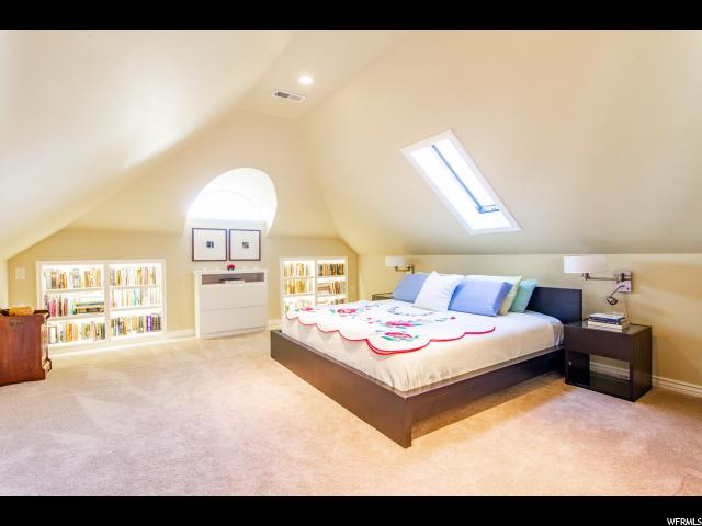 993 LAKE LAKE Salt Lake City, UT 84105 - MLS #: 1567488