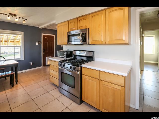 874 HUDSON HUDSON Salt Lake City, UT 84106 - MLS #: 1567649