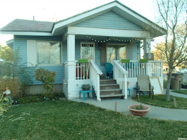 577 N 1100 W, Salt Lake City UT 84116