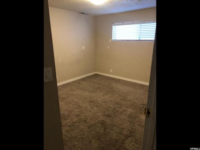 8269 S HARRISON HARRISON Midvale, UT 84047 - MLS #: 1567918