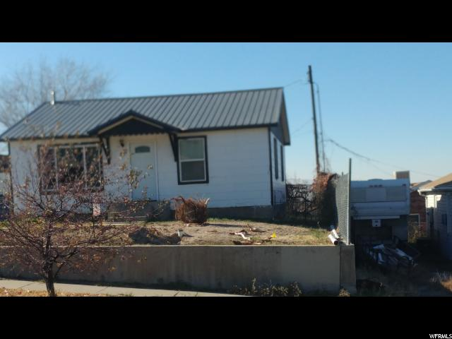 85 N 900 900 Spanish Fork, UT 84660 - MLS #: 1568033