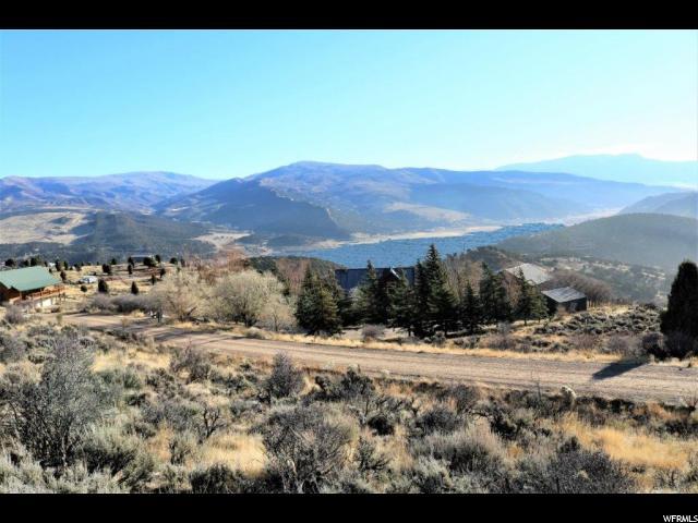 135 CIR Mountain View Cir