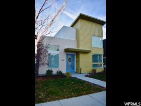 11628 S ALEXANDRIA, South Jordan UT 84009