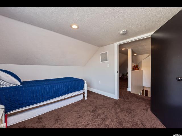 827 E 500 SOUTH 500 SOUTH Salt Lake City, UT 84102 - MLS #: 1568113