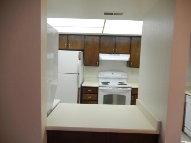 207 S 600 600 Unit 3C Salt Lake City, UT 84102 - MLS #: 1568336