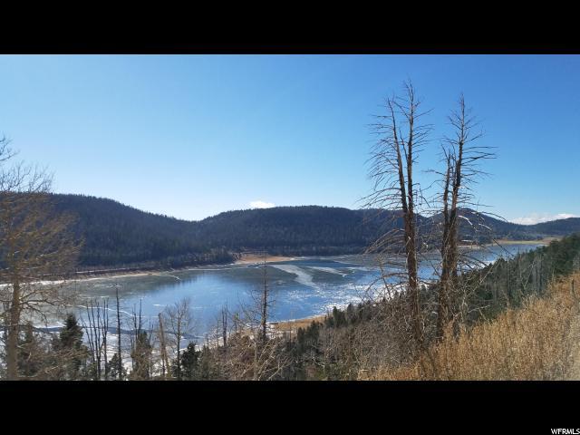 Duck Creek Village, UT 84762 - MLS #: 1568397
