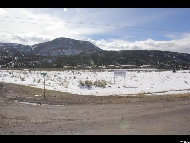 Cedar City, UT 84720 - MLS #: 1568424