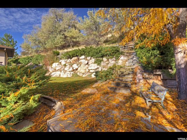 867 E NORTHCREST NORTHCREST Salt Lake City, UT 84103 - MLS #: 1568505