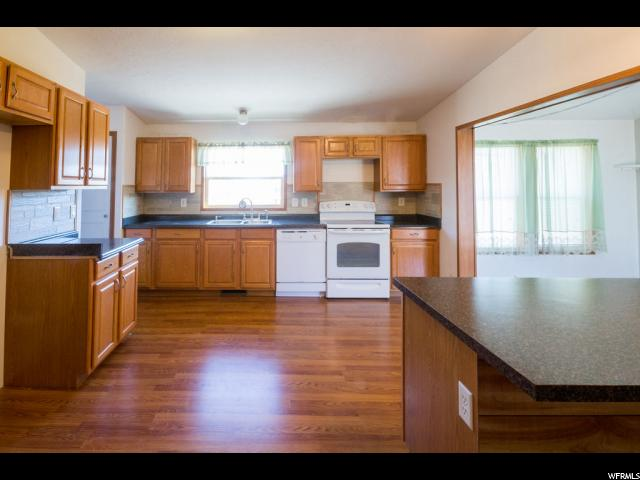 2063 S 150 150 Vernal, UT 84078 - MLS #: 1568736