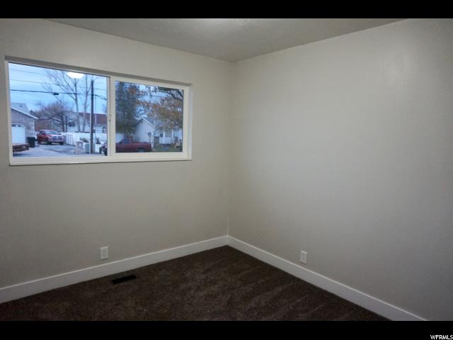 819 S 1100 1100 Spanish Fork, UT 84660 - MLS #: 1568737