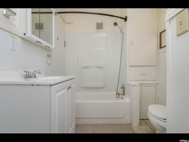 1620 S 700 700 Salt Lake City, UT 84104 - MLS #: 1568743