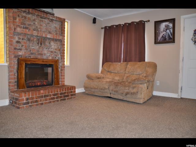 108 W 5000 5000 Washington Terrace, UT 84405 - MLS #: 1568769