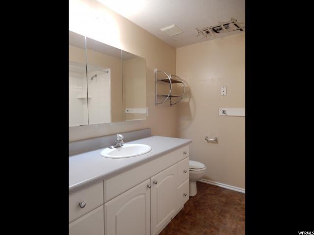 4642 W 1650 1650 Plain City, UT 84404 - MLS #: 1568771