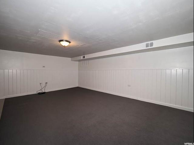 2405 E BERNADINE BERNADINE Salt Lake City, UT 84109 - MLS #: 1568773