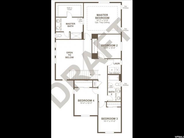 15122 S PRINZ PRINZ Unit 147 Herriman, UT 84096 - MLS #: 1568783