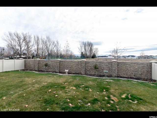 216 E WATER WATER Unit 100 Vineyard, UT 84058 - MLS #: 1568797