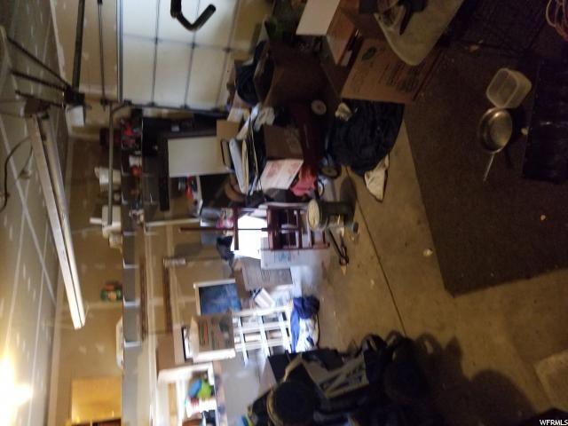 6112 S AZURE MEADOW AZURE MEADOW Taylorsville, UT 84129 - MLS #: 1568818