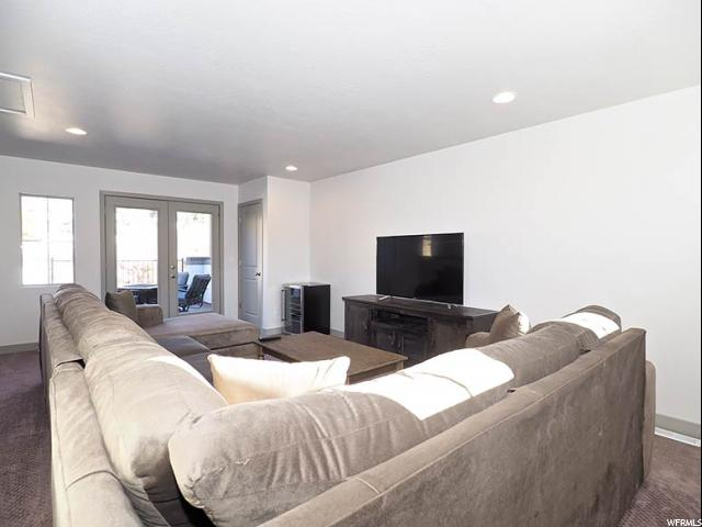 7392 S CANYON CENTRE PKWY #2 CANYON CENTRE PKWY #2 Cottonwood Heights, UT 84121 - MLS #: 1568822
