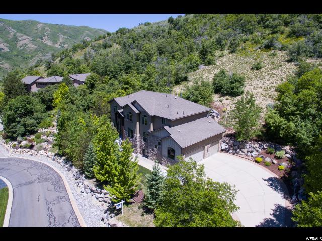 417 S MARYFIELD MARYFIELD Salt Lake City, UT 84108 - MLS #: 1568904