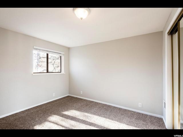 510 W 3740 3740 Salt Lake City, UT 84115 - MLS #: 1568939