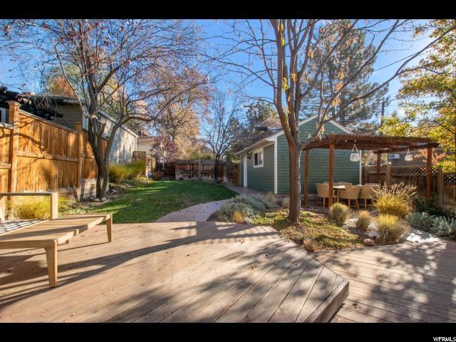 70 N P P Salt Lake City, UT 84103 - MLS #: 1568963