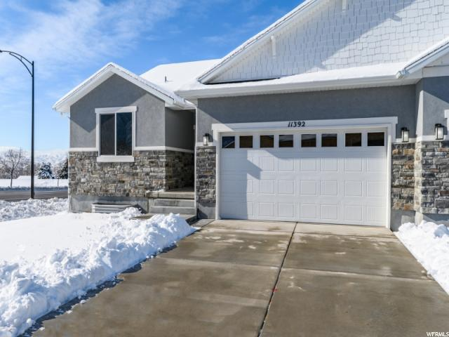 11392 S Mapleside LN, Sandy, Utah 84094, 3 Bedrooms Bedrooms, ,2 BathroomsBathrooms,Twin,Under Contract,S Mapleside LN,1568966
