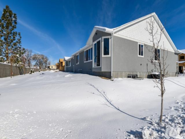 11382 S Mapleside LN, Sandy, Utah 84094, 3 Bedrooms Bedrooms, ,2 BathroomsBathrooms,Twin,Under Contract,S Mapleside LN,1568968
