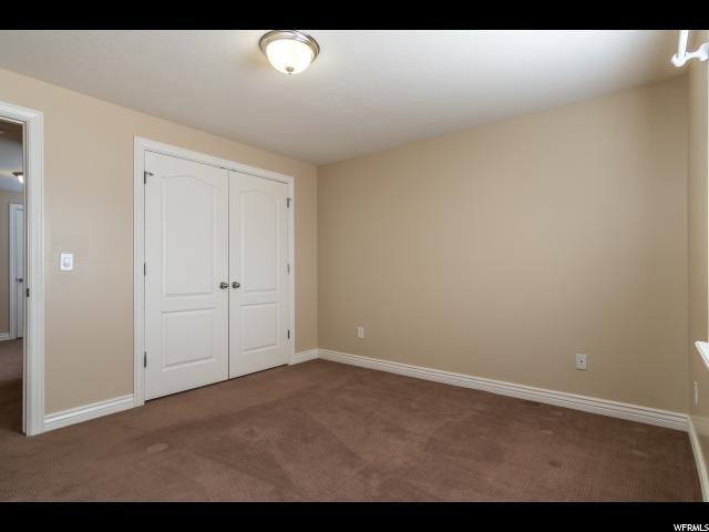 569 S 875 875 Kaysville, UT 84037 - MLS #: 1569048