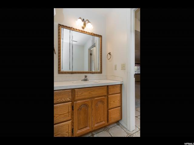 650 E 3350 3350 North Ogden, UT 84414 - MLS #: 1569049