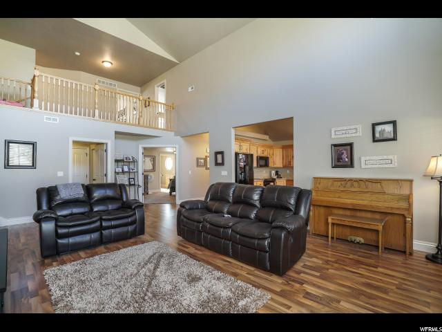 406 JENNY JENNY Pleasant View, UT 84414 - MLS #: 1569063