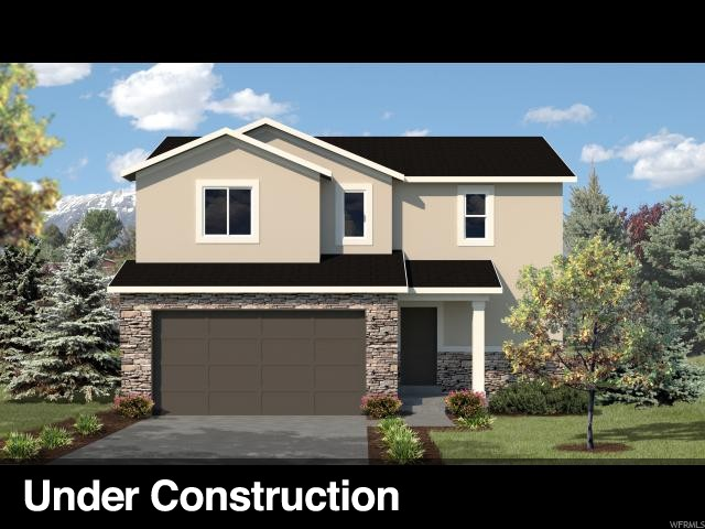 7908 S HERMIONE HERMIONE Unit 104 West Jordan, UT 84081 - MLS #: 1569095