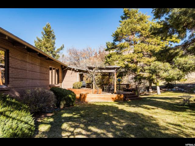 1571 E TOMAHAWK TOMAHAWK Salt Lake City, UT 84103 - MLS #: 1569096