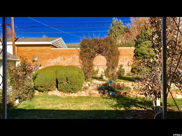 2171 E EMERSON EMERSON Salt Lake City, UT 84108 - MLS #: 1569200