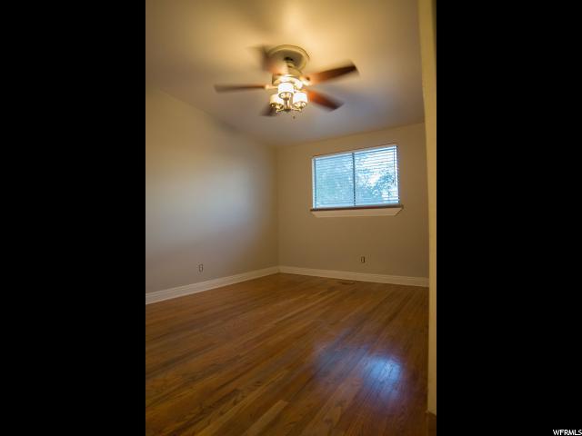 9109 S 440 440 Sandy, UT 84070 - MLS #: 1569216
