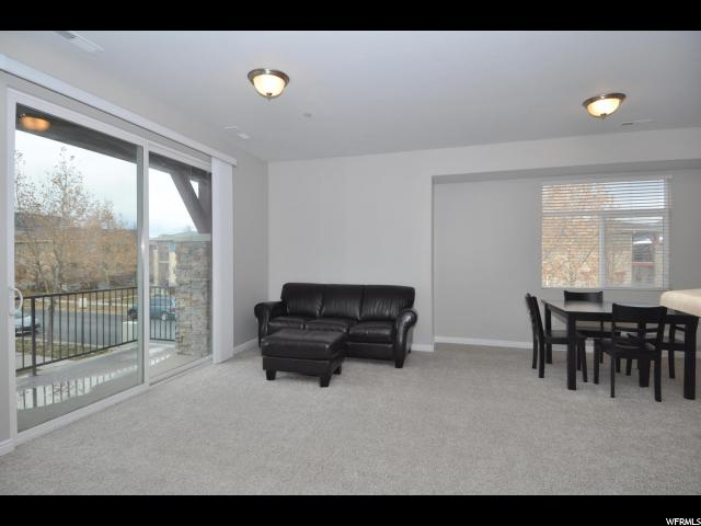 11436 S OAKMOND OAKMOND South Jordan, UT 84009 - MLS #: 1569248