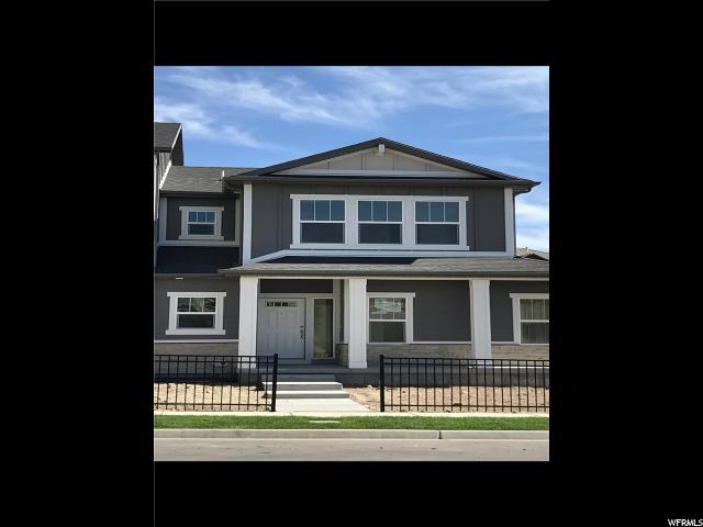 5031 N Marble Fox Way Lehi, UT 84043 MLS# 1569287