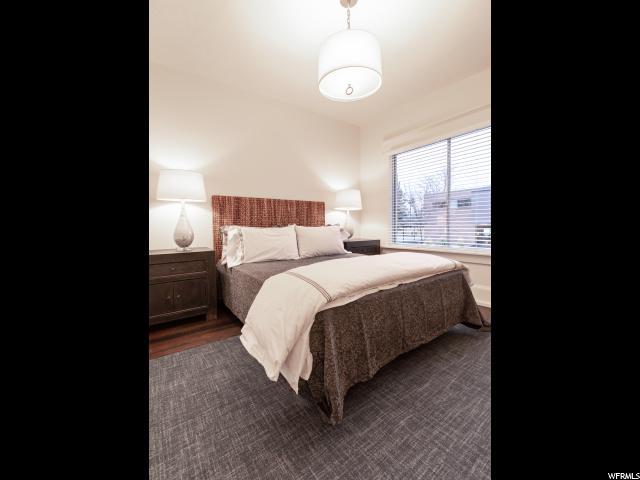 1534 S 1100 1100 Salt Lake City, UT 84105 - MLS #: 1569290