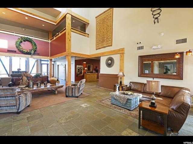 1364 W STILLWATER STILLWATER Unit 1045 Heber City, UT 84032 - MLS #: 1569321