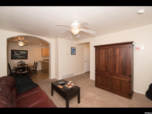 1862 N GOLDENROD GOLDENROD Saratoga Springs, UT 84045 - MLS #: 1569401