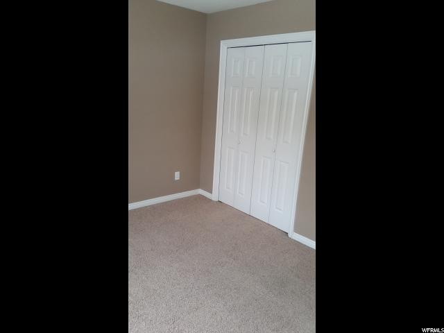 276 N ORCHARD ORCHARD Santaquin, UT 84655 - MLS #: 1569426