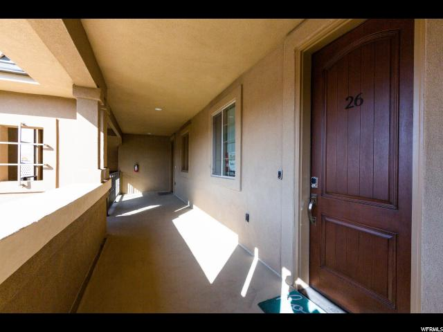 810 S DIXIE DIXIE Unit 1326 St. George, UT 84770 - MLS #: 1569455