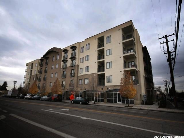 2150 S MAIN MAIN South Salt Lake, UT 84106 - MLS #: 1569493