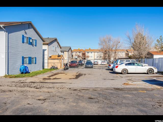 237 MONTGOMERY MONTGOMERY Salt Lake City, UT 84104 - MLS #: 1569497