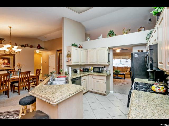 1203 E 900 900 Unit 31 St. George, UT 84790 - MLS #: 1569504