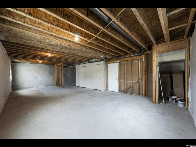 599 W SAGE SAGE Saratoga Springs, UT 84045 - MLS #: 1569508