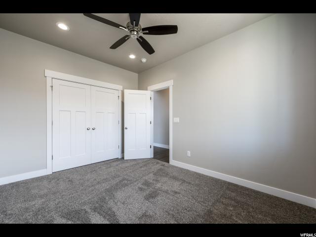 629 W SIDNEY SIDNEY Unit 60 Saratoga Springs, UT 84045 - MLS #: 1569518