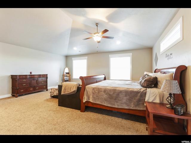 433 W RUGER RUGER Saratoga Springs, UT 84045 - MLS #: 1569533