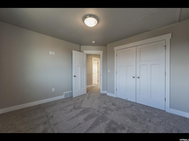 619 W SAGE SAGE Unit 1600 Saratoga Springs, UT 84045 - MLS #: 1569550