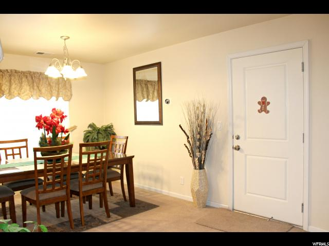 634 S NAVAJO NAVAJO Salt Lake City, UT 84104 - MLS #: 1569612