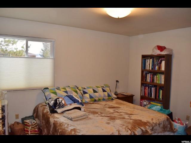 2267 HILLCREST HILLCREST Wellington, UT 84542 - MLS #: 1569623